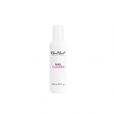 NeoNail Nail Cleaner Vitamins 100 ml