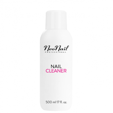 NeoNail Nail Cleaner 500 ml