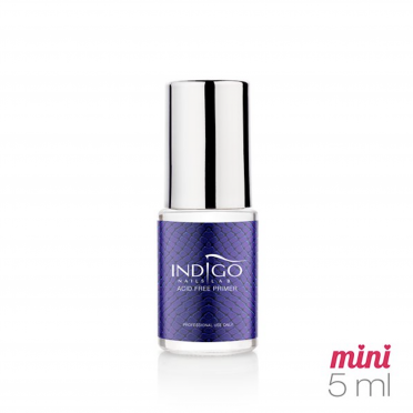 INDIGO Acid Free Primer 5ml