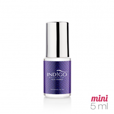 INDIGO Acid Primer 5ml