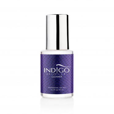 INDIGO Cleaner 15 ml